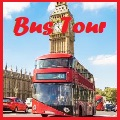 London Bus Tour Ticket